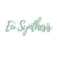 eusynthesis